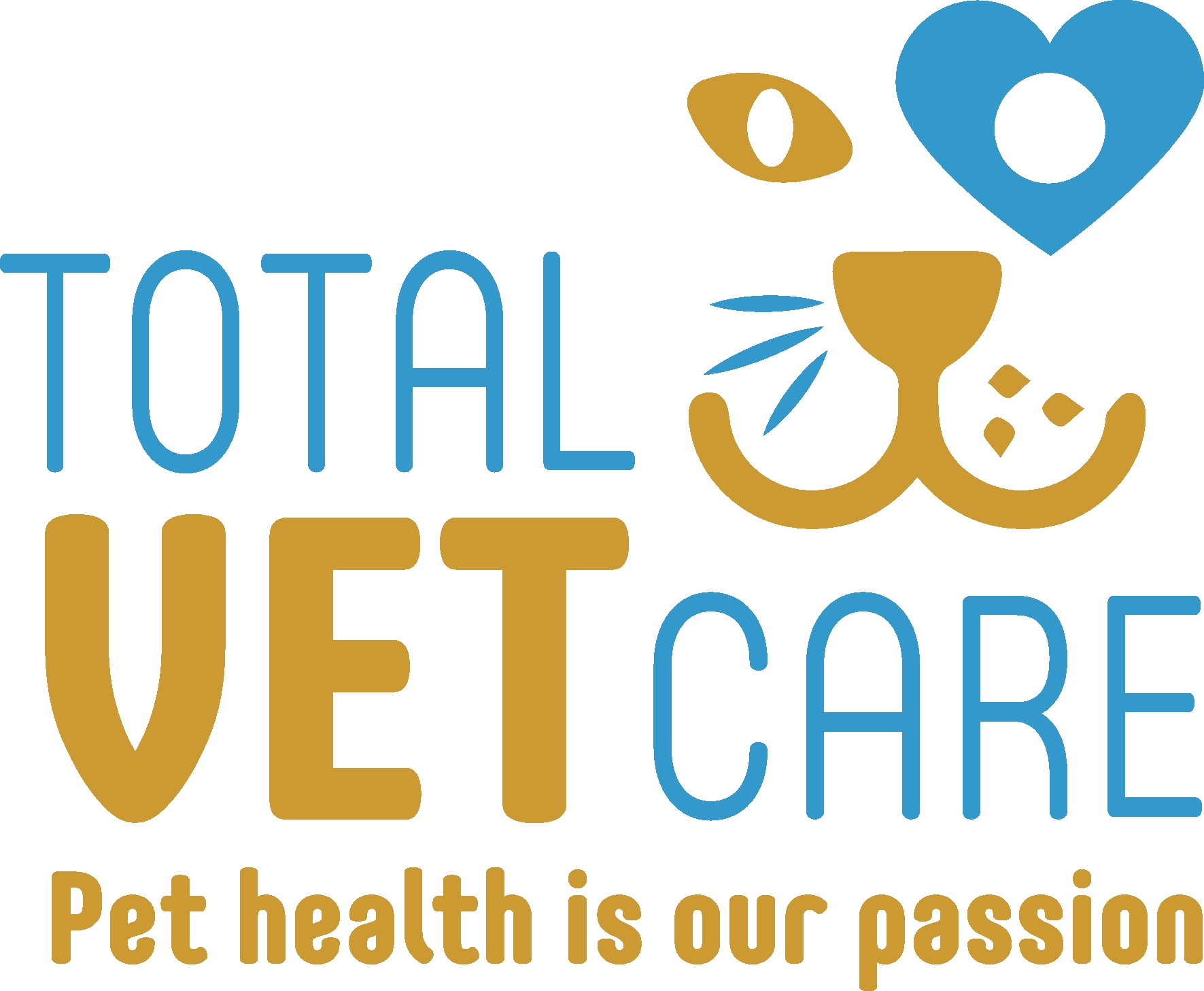 Total Vet Care Veterinary Hospitals Where Your Pets Are Special
